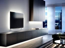 Wohnzimmer Deko Inspiration Uncategorized Ikea Besta Inspiration Ruhige Auf Moderne Deko
