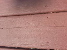exterior design usual color for deck by behr deck over for