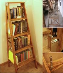 Making Wood Bookshelves by 40 Easy Diy Bookshelf Plans Guide Patterns