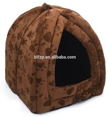 Doggy Beds Funny Dog Beds Funny Dog Beds Suppliers And Manufacturers At