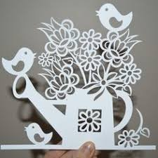 papercutting for beginners printable paper templates and free