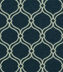 covington upholstery fabric 58