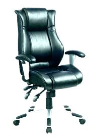 lumbar support desk chair desk chair back office desk chairs lumbar support office chair mat
