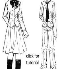 how to draw manga useful tips and tricks