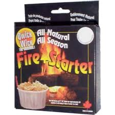 rv discount suppliers quick wick fire starter 4 pk