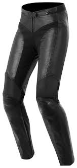 leather motorcycle pants alpinestars vika women s leather pants 13 60 00 off revzilla