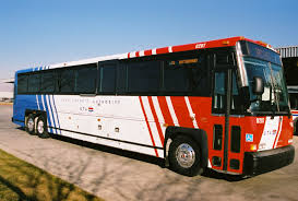 Utah travel buses images Local transportation santaquin city utah jpg