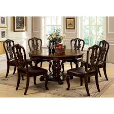 Jessica Mcclintock Dining Room Furniture Glam Dining Table Sets Hayneedle
