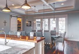 Family Kitchen Design Ideas Kitchen Design For Mac Ikea Island Ideas With White Cabinets Arafen
