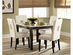 Homelegance Dining Room Furniture Homelegance Dining Room 36x48 Table 3270 48 Stahl Furniture