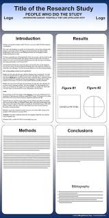 free print shop templates for local printing services brandpacks