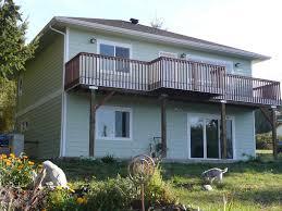 efficient home design plans house plan zero energy home plans efficient house plans image