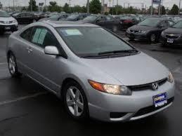 use car honda civic used honda civic for sale in east ct carmax