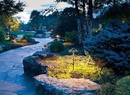 kichler landscape path lights path lights illinois landscape supply