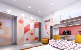 how to be an interior designer how to be an expert interior designer phoenix homes byray