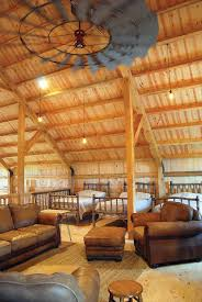 Ceiling Fan Dining Room Windmill Ceiling Fan Awesome A Revolutionary Fans Dining Room