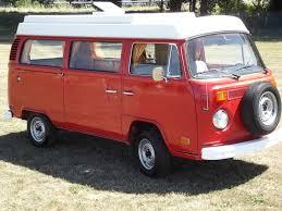 1970 volkswagen vanagon 1974 volkswagen camper dorper conversion
