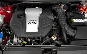 hyundai veloster horsepower 2013 hyundai veloster turbo test motor trend
