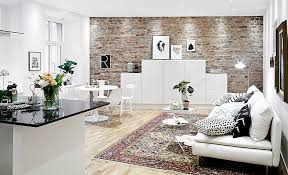 swedish homes interiors eclectic scandinavian decor from sweden adorable home