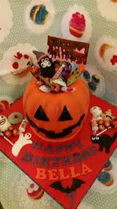 birthday cake halloween 133 best my cakes images on pinterest cake birthday cakes and
