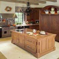 kitchen island cabinet design kitchen island cabinet design justsingit