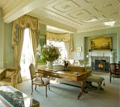 interior decorations for home house decor interiors interior decoration of a house