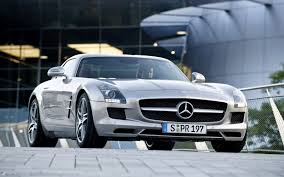 mercedes sls wallpaper photo collection mercedes sls amg