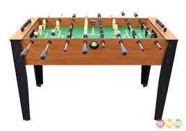 new harvard foosball table harvard wood foosball table thousands pictures of home furnishing