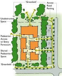 Ellis Park Floor Plan Marine Corps Base Camp Lejeune U003e Offices U0026 Staff U003e Installation