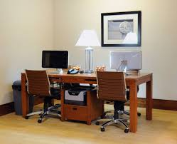 office furniture kitchener book four points by sheraton cambridge kitchener ontario in