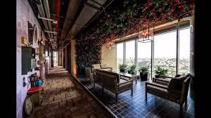 google offices in tel aviv israel youtube