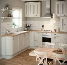 kitchen tiles idea kitchen tiles uk interior design with kitchen wall tiles