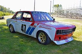 datsun race car 1969 datsun 510 two door race car for sale by owner in portland or