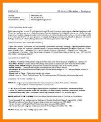 artist resume template artsy resume templates artist resume template artist resume template