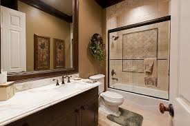 Rubbed Bronze Bathroom Fixtures Bronze Bathroom Fixtures House Decorations