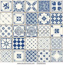Tile Floor Texture Tiles Stock Images Royalty Free Images U0026 Vectors Shutterstock