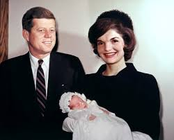 Jackie Halloween Costume Jackie Kennedy Onassis Style Pictures Popsugar Fashion