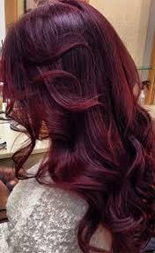 2015 hair color hair color estherotomi