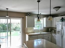 Kitchen Mini Pendant Lighting by Lighting Amazing Rustic Kitchen Pendant Lighting Design Kitchen