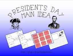 96 best kids u0027 presidents u0027 day activities images on pinterest