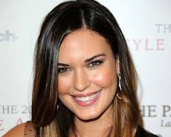 two and a half men u0027 season 11 odette annable cast as walden u0027s