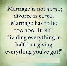 wedding quotes advice 55 best marriage quotes with pictures you must read