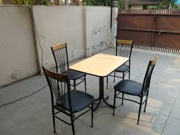 kitchen tables for sale dining table used and chairs for sale in birmingham kitchen tables