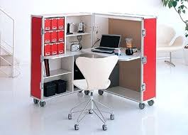 Office Depot Bookcases Wood Desk Office Depot Desk And Bookcase Office Desk Shelving Office