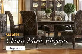 andreas dining room long valley marlo furniture va md u0026 dc furniture u0026 mattress store