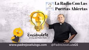 Radio Catolica De Jesus Y Maria Cristo Rey Radio