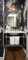 82 best wallpaper for half bath images on pinterest half baths