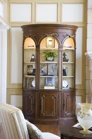 Curio Cabinet Asheville Nc Biltmore Collection Approach Road Cabinet U2013 Habersham Home