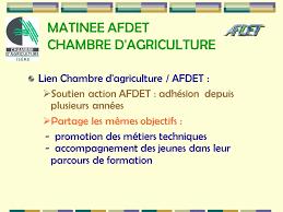 chambre d agriculture 38 le mercredi 25 novembre 2009 cfp rhône alpes 38 moirans ppt