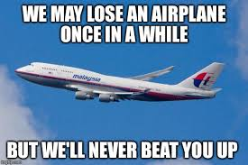 Malaysia Airlines Meme - malaysia airplane memes imgflip